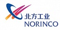 Norinco International Cooperation