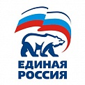 Kirov regional branch of the party United Russia